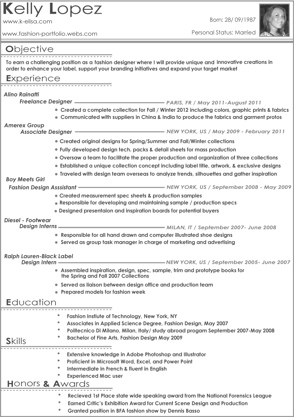 great resume and cover letter exle mortgage loan